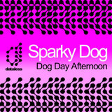 Dog Day Afternoon (Original Mix)