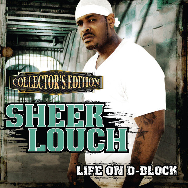 Life on D-Block (Collector's Edition)