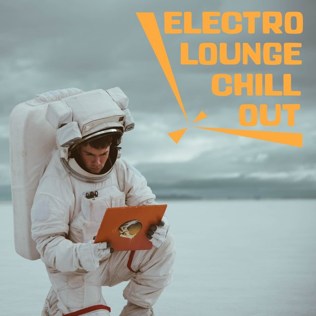 Electro Lounge Chill Out