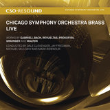 Crown Imperial (arr. J. Kreines for brass): Crown Imperial: Coronation March (arr. J. Kreines)