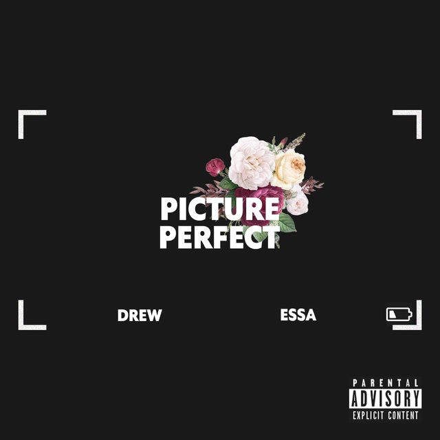 Picture Perfect (feat. Essa)