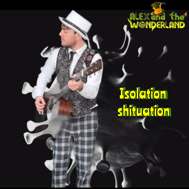 Isolation shituation