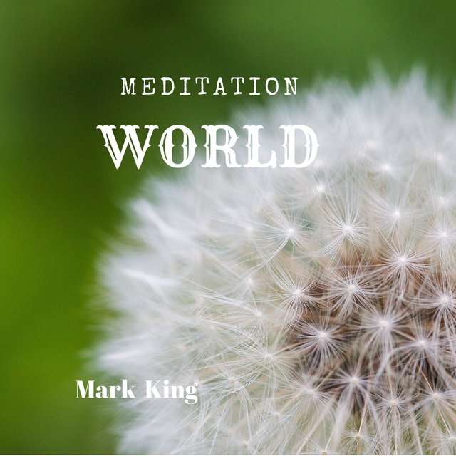 Meditation World