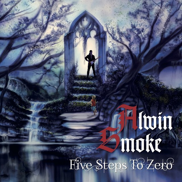 Five Steps to Zero