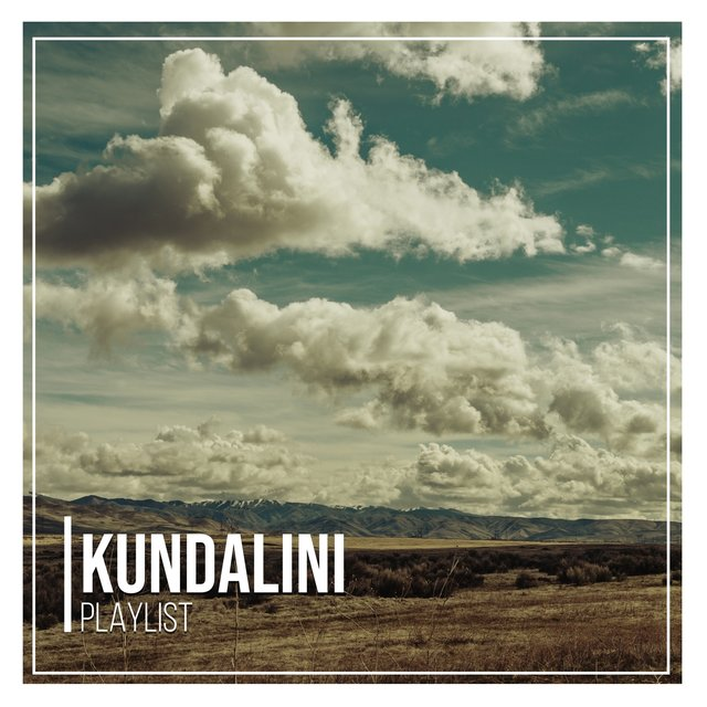 """ Kundalini Spa Playlist """