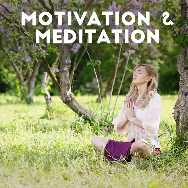 Motivation & Meditation - Morning Meditation Rituals That Will Change Your Life for Better