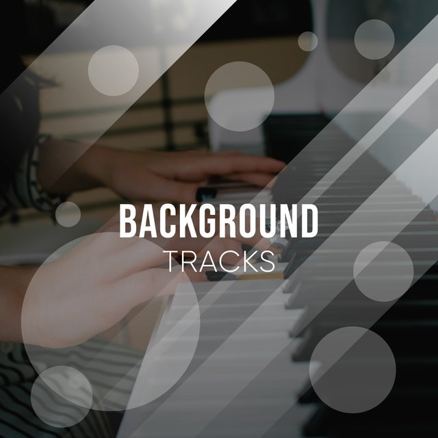 Background Study Tracks