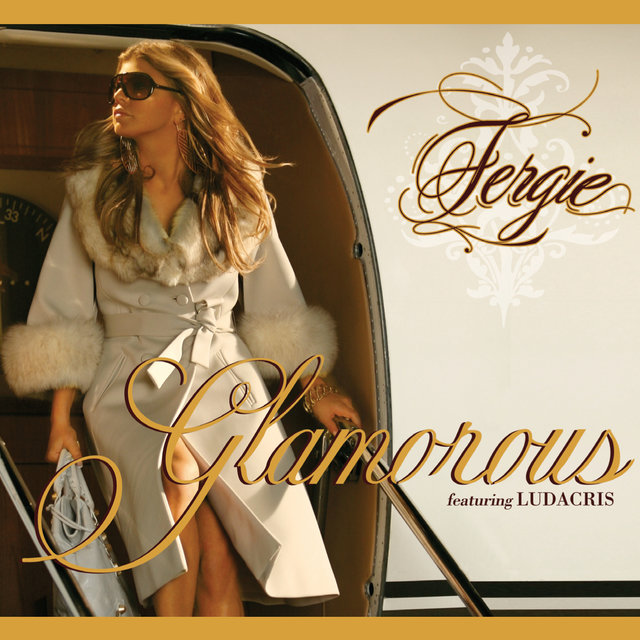 Glamorous (Exclusive For Mobile Ringtone)