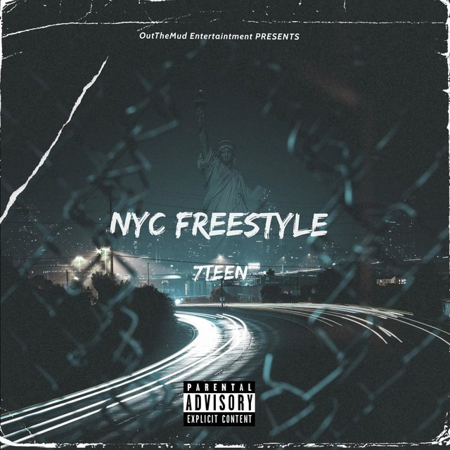 NYC Freestyle