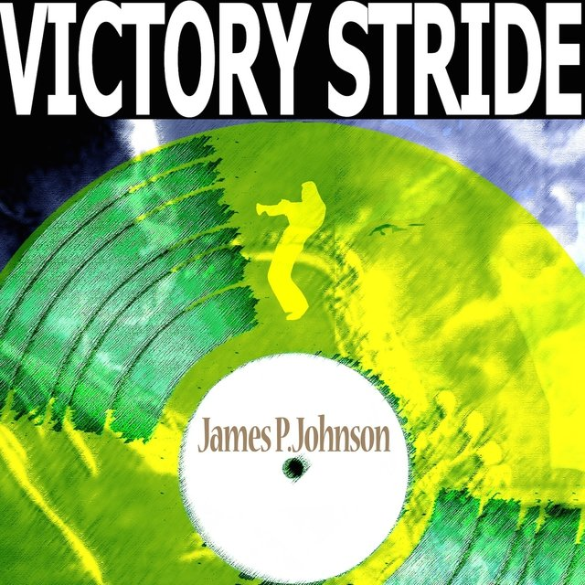 Victory Stride