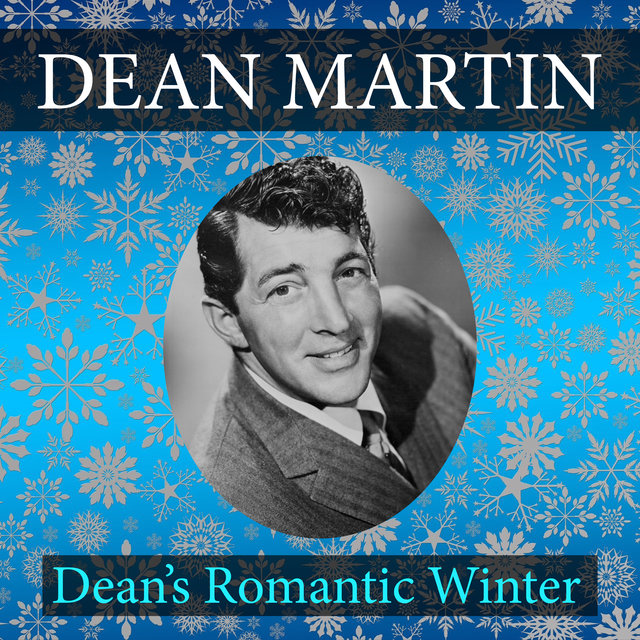 Dean's Romantic Winter