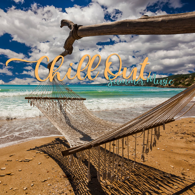 Chill Out Summer Music – Coctktail Music, Lounge Music, Modern Chill Out, Relaxation, Summertime 2020, Chillout Lounge Mix, Fresh Music