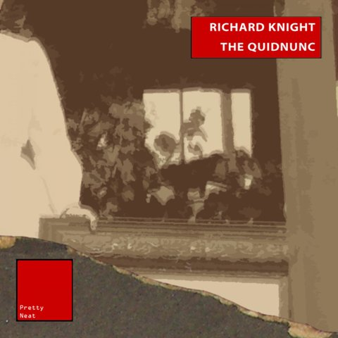 Richard Knight