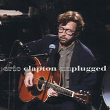Old Love (Acoustic) [Live at MTV Unplugged, Bray Film Studios, Windsor, England, UK, 1/16/1992] [2013 Remaster]