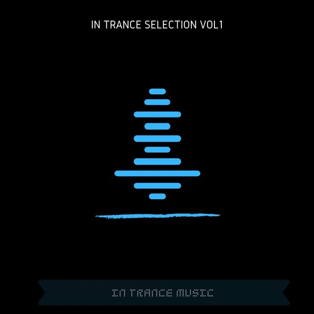 In Trance Selection