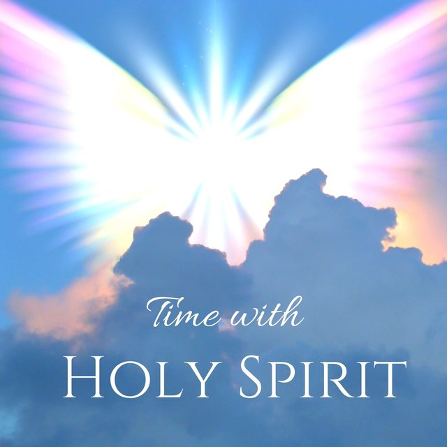 Time with Holy Spirit: 1 Hour Prayer Time Music & Christian Meditation Music