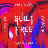 Guilt Free (feat. Gams)