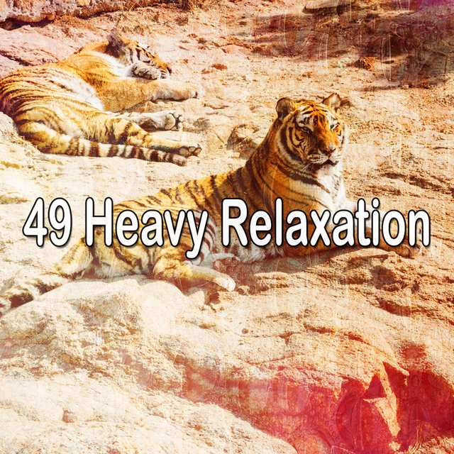 49 Heavy Relaxation