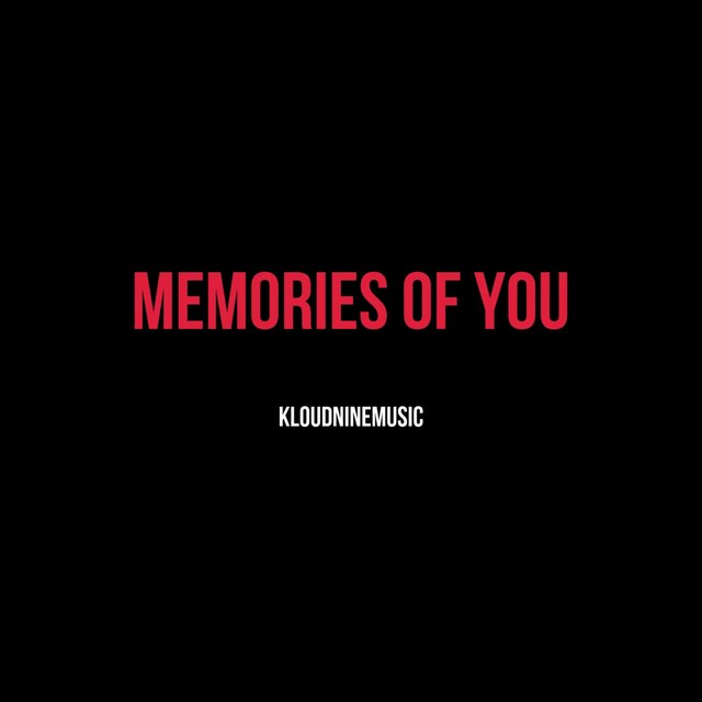 Memories of You (Instrumental)