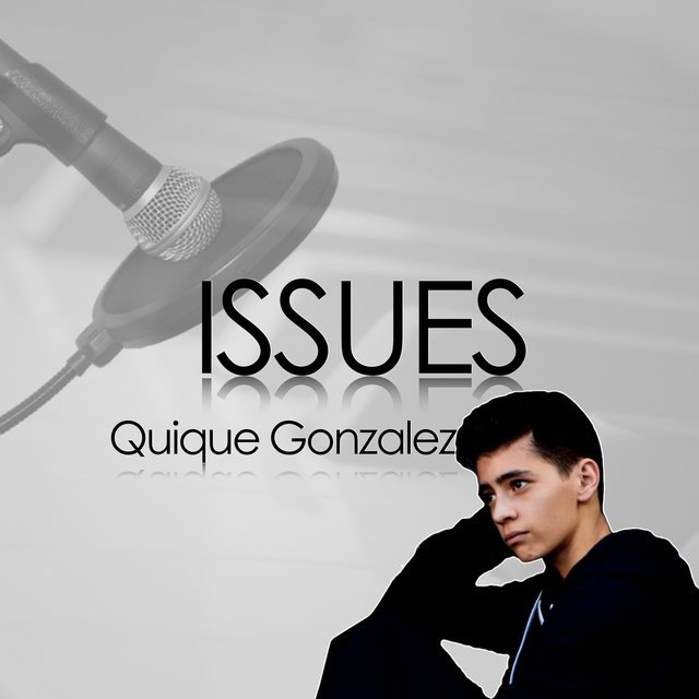 Issues (Spanish/English version)