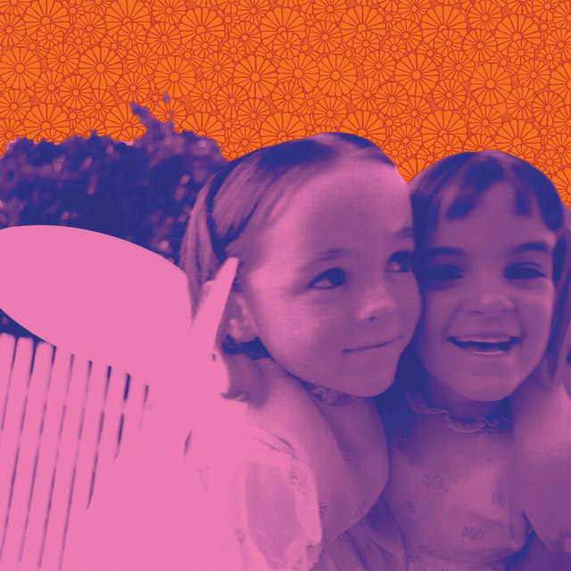 Siamese Dream (Deluxe)