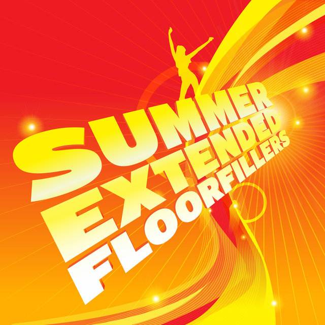 Summer Extended Floorfillers