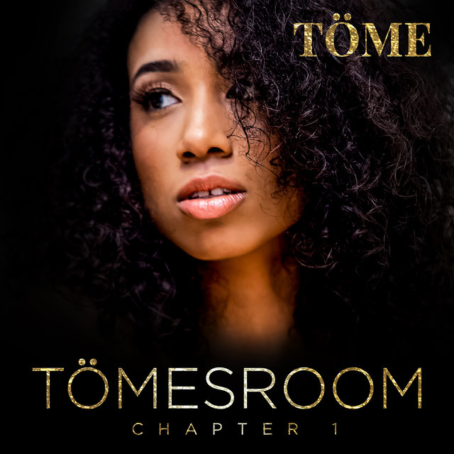 Tomesroom Chapter 1