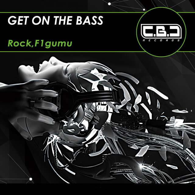 Get On The Bass