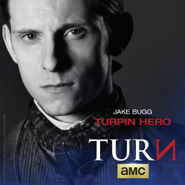 Turpin Hero (From Turn)