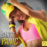 Dance Electric (Igor S Mix)