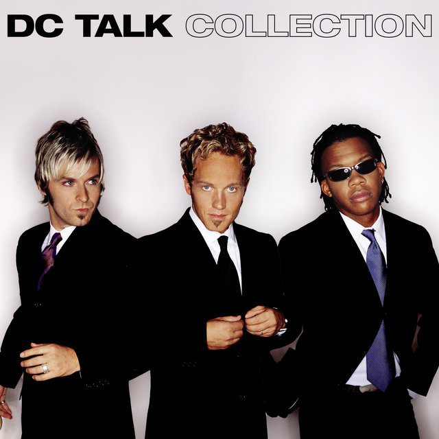 DC Talk Collection