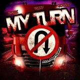 My Turn (feat. Trizzy & Jo Rico)