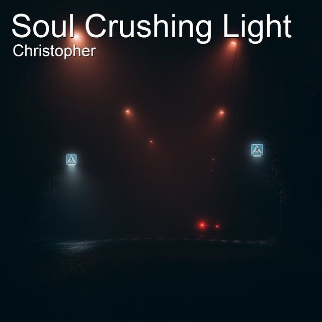 Soul Crushing Light