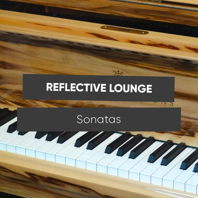 Reflective Lounge Therapy Sonatas
