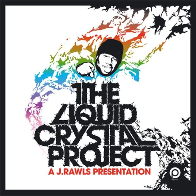 The Liquid Crystal Project