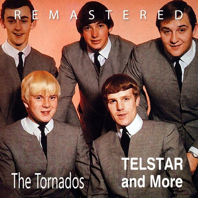 Telstar and More