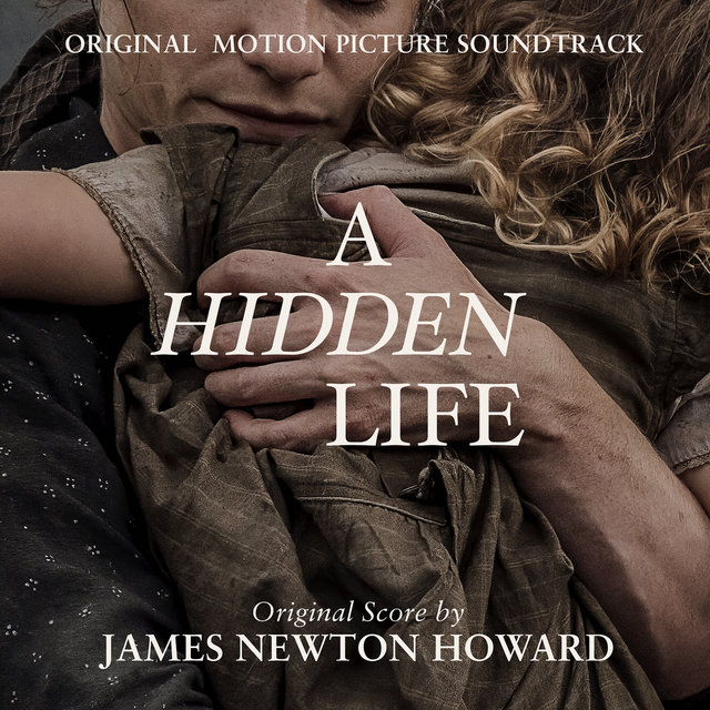 A Hidden Life (Original Motion Picture Soundtrack)