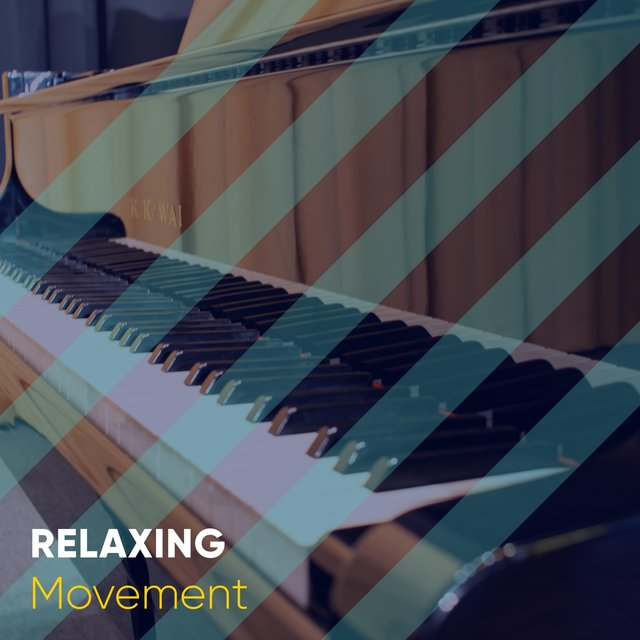 Relaxing Jazz Movement