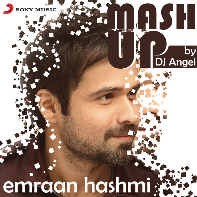 Emraan Hashmi Mashup (By DJ Angel)