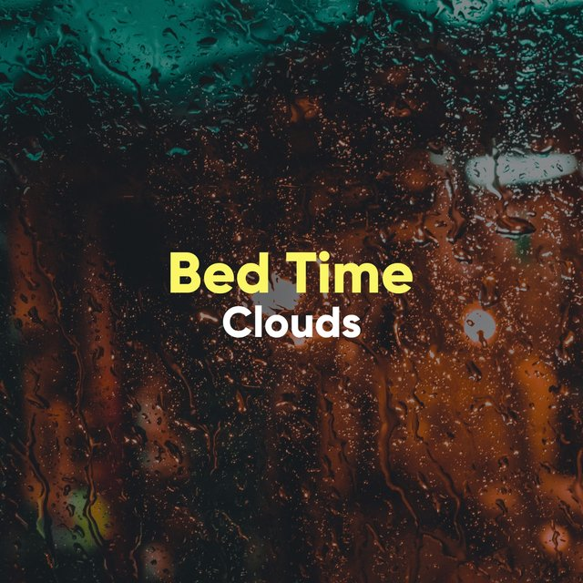 # 1 Album: Bed Time Clouds