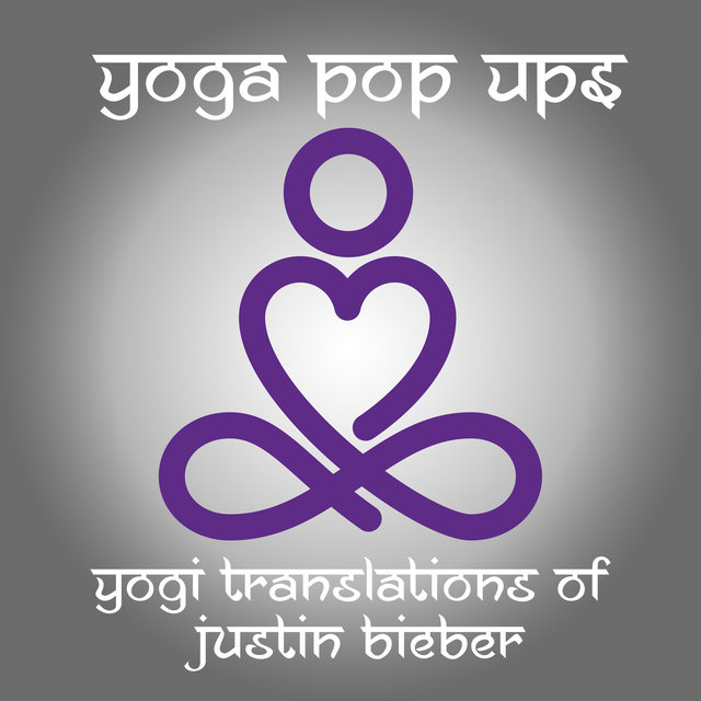 Yogi Translations of Justin Bieber