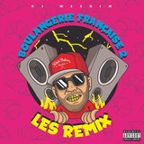 Bords de Marne (King Doudou Remix)