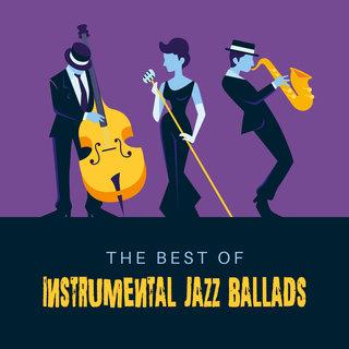 Instrumental Jazz Music Ambient – TIDAL
