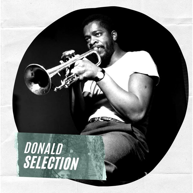 Donald Selection
