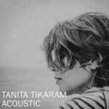 Twist in My Sobriety (Acoustic)