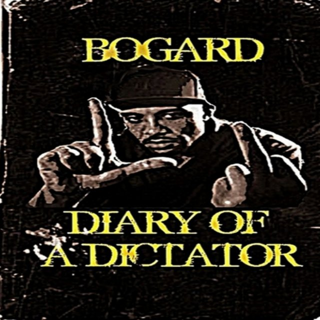 Diary of a Dictator