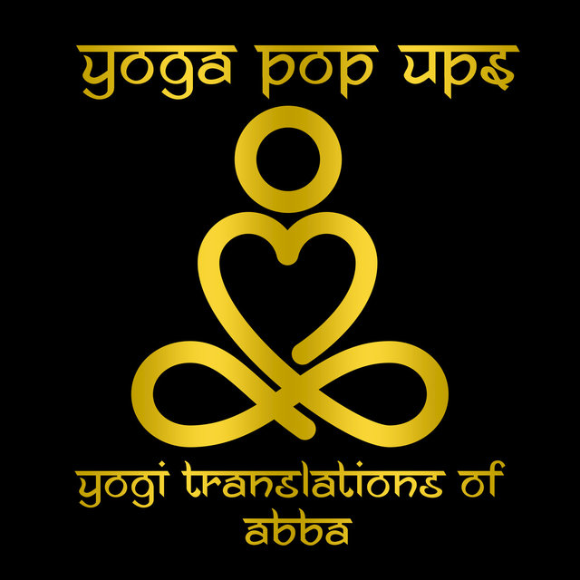 Yogi Translations of ABBA