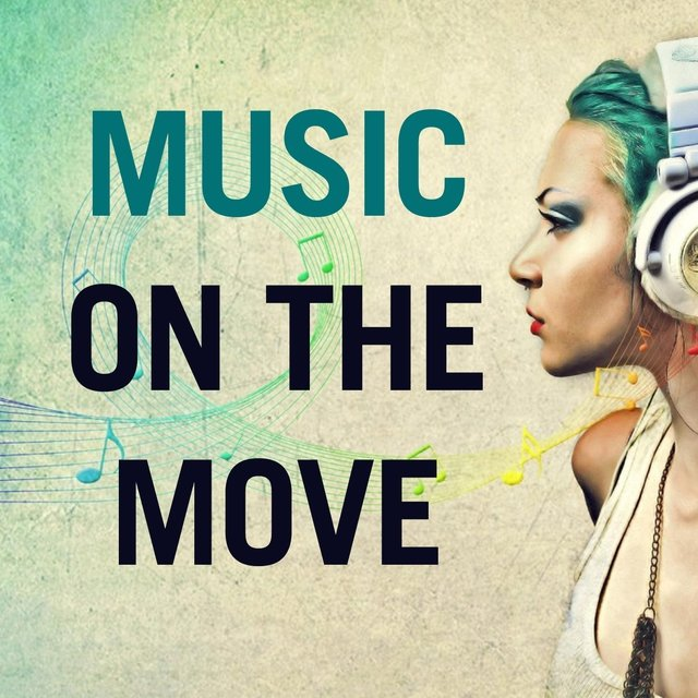 No. 1 Hits 2010, 2011, 2012, 2013, 2014, Music on the Move