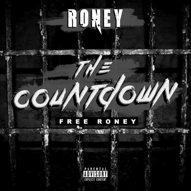 The Countdown (Free Roney)