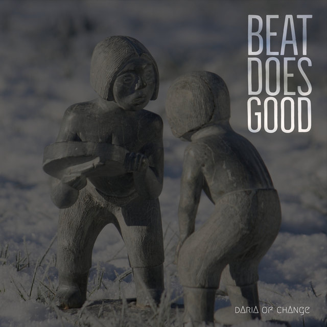 beat does good